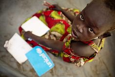 Leveraging innovation key to advancing progress on child rights – UNICEF Going Back To School, Embedded Image Permalink, Homework, Special Day, Innovation, Children, Meal, Number, Twitter