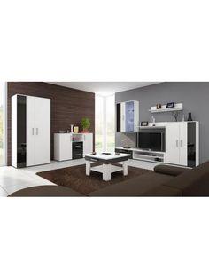 WIP_STELLA_MISTNOSTI_INTERIEROVA_6 (Kopírovat) Corner Desk, Furniture, Home Decor, Homemade Home Decor, Corner Table, Home Furnishings, Decoration Home, Arredamento, Interior Decorating