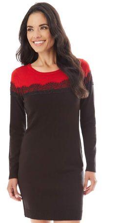 9028e9f4 Zimmermann Maples Bow Mini Dress | Fashion Frenzy | Fashion, Dresses ...