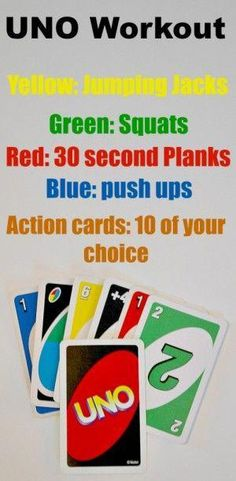 15 Kids Fitness Games: so cool for indoor recess or brain breaks! 15 Kids Fitness Games: so cool for indoor recess or brain breaks! Fitness Games For Kids, Exercise For Kids, Kids Fitness, Kid Exercise Games, Sports Games For Kids, Kids Gym Games, Camping Games, Games For School, Physical Fitness