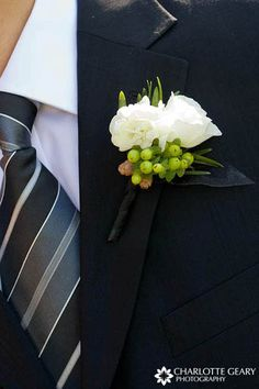 #Wedding Colours... 3 main colours:- Black, white, pewter + 2 accent colours:- charcoal & lemongrass ... More wedding ideas for brides & bridesmaids, grooms & groomsmen, parents & planners ... https://itunes.apple.com/us/app/the-gold-wedding-planner/id498112599?ls=1=8 … plus how to organise an entire wedding, without overspending ♥ The Gold Wedding Planner iPhone App ♥