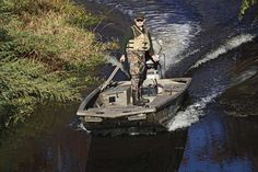 hunting duck boats for sale iboatscom