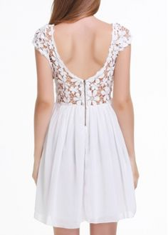 Hot Sale Summer Dresses For Women at Cheap Price   RoseWe.com