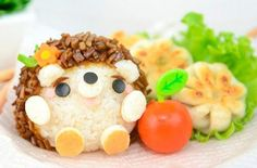 20 adorable lunchbox creations