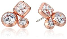 Michael Kors Brilliance Easy Opulence Rose Gold-Tone and Crystal Cluster Stud Earrings https://www.michaelkorsoutletonlinestores.com/product/michael-kors-brilliance-easy-opulence-rose-gold-tone-and-crystal-cluster-stud-earrings/ Michael Kors Brilliance Easy Opulence Rose Gold-Tone and Crystal Cluster Stud Earrings  Check also our amazing Rolex men's collection https://www.michaelkorsoutletonlinestores.com/shop/wrist-watches-men/rolex-watches-for-men/