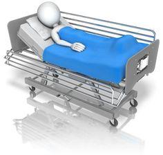 Stick Figure Hospital Bed - Great PowerPoint ClipArt for Presentations Mental Health Art, Emoji Symbols, Emoji Images, Powerpoint Design Templates, 3d Man, Sculpture Lessons, Hospital Bed, Cute Emoji, Technology Articles
