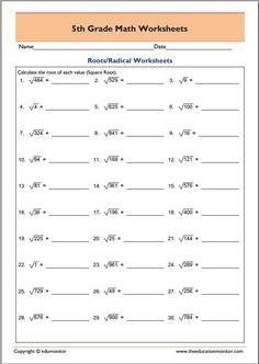 math worksheet : spending money consumer math worksheet pdf  free spending money  : Free Consumer Math Worksheets