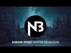 NightBrokers x Simon Titus - Winter Selection