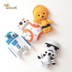 Apostila Star Wars 2 Pocket. Adquira a sua na loja oficial (clique em visitar ou acesse www.timart.com.br)