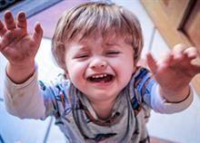 Γιατί η ηλικία των 2 ετών είναι η πιο δύσκολη σύμφωνα με μια μαμά Infant Activities, Holidays And Events, Kids And Parenting, Parents, Maternity, Education, Children, Tips, Yoga Pants