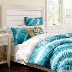 fun beddings