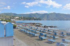 Travel, Italy, Portofino, Ligurian Coast, Spring, Sun, Culture, Europe, Nature, Sea, Blog, Beach Club, Blue,