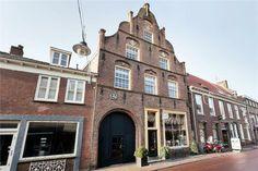 Huissen, Netherlands