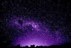 Wallpaper Notebook, Computer Wallpaper, Dark Wallpaper, Purple Sky, Purple Love, Wallpaper Aesthetic, Aesthetic Backgrounds, Galaxia Wallpaper, Purple Galaxy Wallpaper