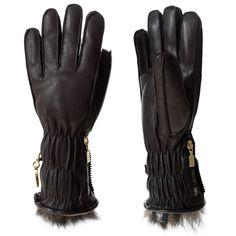 9 Best Gloves images  95a32f90b
