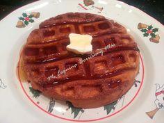 die besten 25 churro waffles ideen auf pinterest waffeln rezepte fr hst ckswaffeln und waffeln. Black Bedroom Furniture Sets. Home Design Ideas