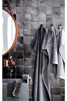 De allra härligaste badrummen har detta gemensamt - Sköna hem