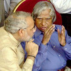 Rare Images, Rare Pictures, Rare Photos, Modi Narendra, Calming Pictures, Shivaji Maharaj Hd Wallpaper, Inspirational Leaders, Abdul Kalam, India First
