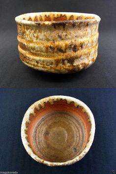 K 9 JPN Shigaraki Shiho Kanzaki Teabowl Macchawan | eBay