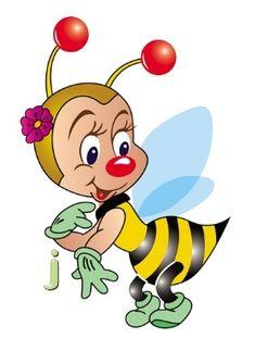 creation-abeille-sylvie-88764-10.jpg