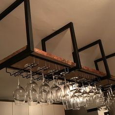 Metal Floating Shelves, Metal Shelves, Glass Shelves, Corner Shelves, Mounted Shelves, Hanging Shelves, Mini Bar, Ceiling Shelves, Wall Shelves