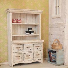chocoさんの、雑貨,手作り,ミニチュア,ベッド周りではないけどね,ベッド周り,のお部屋写真