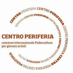 """E' aperto fino al 30 luglio 2013 il bando per partecipare alla sesta edizione del concorso """"Centro/Periferia"""" di Federculture.  Info: http://www.federculture.it/centroperiferia"""