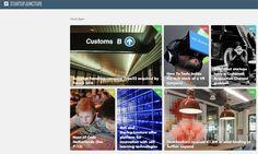 IBM en StartupJuncture bieden platform voor zelflerende technologie - http://appworks.nl/2015/12/02/ibm-en-startupjuncture-bieden-platform-voor-zelflerende-technologie/