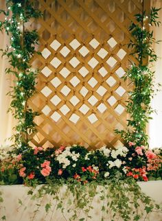 Florals by DesignWor