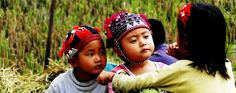 Voyages Vietnam - Laos