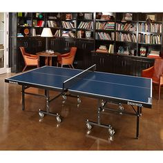 Brunswick Contender Series Allenton Billiard Collection At Costco With Pool  Cues And Balls And Ping Pong Conversion Top, $2,499 | Game Room | Pinterest  ...