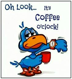 9 Simple and Crazy Ideas: Coffee Wallpaper Cute facial coffee scrub.Coffee Poster Espresso Drinks coffee in bed. Coffee Is Life, Coffee Cozy, I Love Coffee, Black Coffee, Hot Coffee, Coffee Time, Coffee Drinks, Coffee Break, Coffee Menu