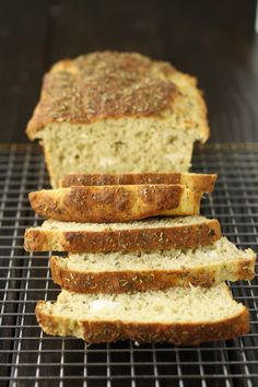 Even as long-standing gluten-free companies like Udi's and Schar have improved and expanded their bread offerings, while newer market entrants such as Rudi's and Canyon Bakehouse have e…