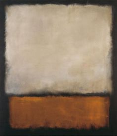 news1103j_Rothko-Mark_DarkBrown-and-Grey.jpg (258×300)