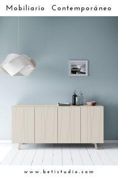 Cabinet, Storage, Furniture, Home Decor, Sideboard, Contemporary Style, Interior Design, Clothes Stand, Purse Storage