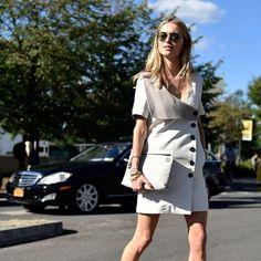 "@stylesightworldwide on Instagram: ""@lookdepernille photo by @youngjunkoo #style#styling#stylish#street#streetstyle#fashion#fashionable#cool#instamood#instafashion#women#womensfashion#womensstyle#moda#shoes#loveit#streetlook#sexy#tagsforlikes#luks#followme#luxury#luksmoda#luksstil#luxurystyle#luxuryfashion#pernilleteisbaek#newyorkfashionweek#nyfw#ss16"""