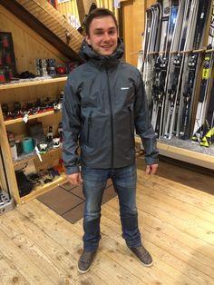 Die neuen Thömus Winter Jacken sind da. Viele trendige Farben. Jetzt in der Thömus Snowfarm in Oberried! :)
