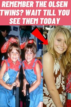 #Remember #Olsen #Twins #Them #Today Indie Outfits, Retro Outfits, Fashion Outfits, Trench Coat Style, Trench Coats, Plant Wall Decor, Living Room Entertainment Center, Diy Home Furniture, Very Funny Pictures