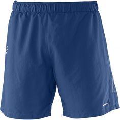 Salomon Park 2in1 Short férfi rövid futónadrág
