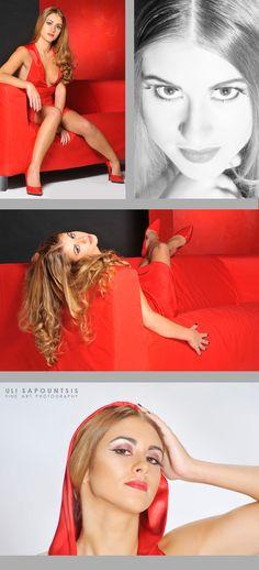 ULI SAPOUNTSIS - Fine Art Photography Fine Art Photography, Beauty, Fashion, Pictures, Moda, Fashion Styles, Beauty Illustration, Fashion Illustrations, Artistic Photography