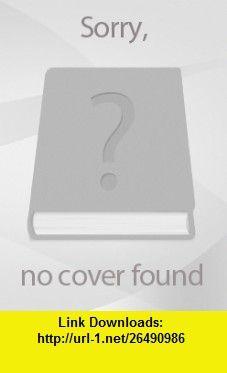 Patterns for Patchwork Quilts (9780906670231) Margit Echols , ISBN-10: 0906670233  , ISBN-13: 978-0906670231 ,  , tutorials , pdf , ebook , torrent , downloads , rapidshare , filesonic , hotfile , megaupload , fileserve
