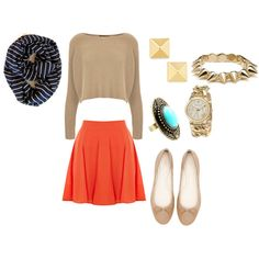 """Sin título #1238"" by catagallagher on Polyvore"