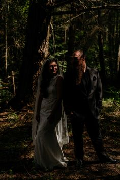 The North end of the island has fantastic woodsy locations for folks! These two had the first look in the woods near their island home. Island Inn, Lopez Island, Orcas Island, San Juan Islands, Kayaking, Canoeing, Lake Superior, Seattle Wedding, Island Weddings