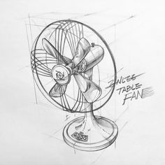 3d Drawings, Pencil Drawings, 3d Drawing Techniques, Observational Drawing, Industrial Design Sketch, Perspective Drawing, Furniture Covers, Craft Work, Fashion Drawings