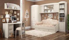 Home Furnishings - Furniture Cheap Bedroom Furniture Sets, Affordable Furniture, Bed Furniture, Cheap Furniture, Discount Furniture, Furniture Market, Furniture Stores, Office Furniture, Chicago Furniture