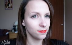 Barry M Gelly Hi-Shine Lips Collection   Review - Dees Beautiful Life...