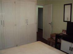 Apartamento, 4 quartos Venda SANTOS SP PONTA DA PRAIA RUA DR EGYDIO MARTINS 6630138 ZAP Imóveis