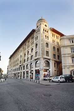 #Low #Cost #Hotel: LEGACY OTTOMAN, Istanbul, . To book, checkout #Tripcos. Visit http://www.tripcos.com now.