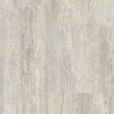 Shop our large selection of NuCore ® Waterproof Flooring and grey waterproof laminate flooring at Floor & Decor Vinyl Sheet Flooring, Vinyl Flooring Kitchen, Basement Flooring, Bathroom Flooring, Farmhouse Flooring, Cork Flooring, Rubber Flooring, Parquet Flooring, Stone Flooring