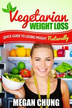 how quickly will i lose weight after gastric band